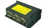 供应泰科APXS系列小型直流全数字伺服驱动器支持CAN通讯