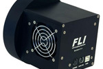 FLI ML相机系列