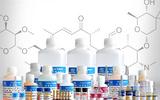 甲醇中21种磺胺类混标(适用国标:GBT24800.6-2009化妆品中二十一种磺胺的测定-高效液相色谱法)