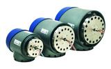 深圳關節機器人廠家直銷RJS系列協作機器人關節模組及組件RJS14-40可選