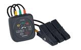 日置 非接觸式相序表 PD3129-31/PD3129-32