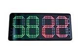 HKP-1004 足球換人牌顯示屏