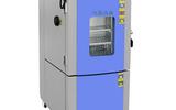 -70度高低溫試驗箱溫度循環測試