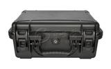 百世盾安全防护箱仪器设备箱