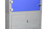 UVB-313灯管紫外线老化试验箱烟台