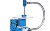 鋸床|微型萬能機床|小型機床|動手工具|教學設備