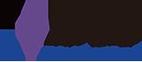 老药新用化合物库 Plus_Drug Repurposing Compound Library Plus_MedChemExpress (MCE)
