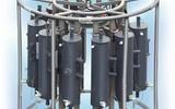 德国HYDRO-BIOS公司—多通道水样采集器