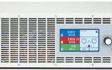德國Elektro-Automatik(EA)+大功率直流電源+PSI 9000 3U+由微處理器控制的高效實驗室電源