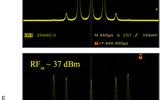 钠导星频谱展宽电光调制器