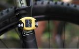 瑞士 freelap 自行车自动计时系统
