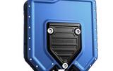 FocalSpec LCI1201 线共焦传感器快速捕获目标信息