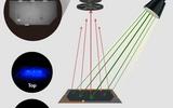 光激發光影像系統 ( Model: LSPL-R )