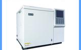 聯眾儀器+GC-7900型氣相色譜儀+通用型