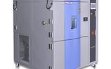 吉林高低温冲击塑料老化检测箱专业品质
