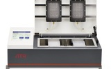 美國ATR品牌  濃縮儀  AutoVap S96  [請填寫核心參數/賣點]