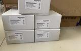 ABB 083883-004-精品原装货源