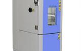 模拟气候检验设备可编程恒温恒温试验机一体机