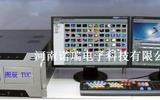 图辰非线性编辑系统、诺瑞融媒体非线性编辑系统