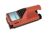北京泰仕特一体式钢筋检测仪TST-GJ660