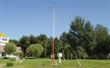 六要素自动气象站 多要素自动气象站 六参数自动气象站 志信环科