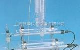 SZ-93全自動雙重蒸餾水器