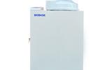 BIOBASE品牌  高压灭菌 BKQ-B75II立式医用高压蒸汽灭菌器 自动微电脑控制 设定灭菌程序 蒸汽内循环