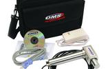 美国DMS深层肌肉刺激仪