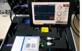 电子测量实验与虚拟仪器测试技术实验平台