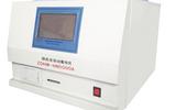 鶴壁華能 微機全自動量熱儀 HN5000A