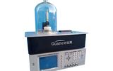 材料介电常数测试仪