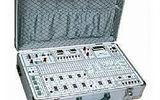 数电模电综合电子实验箱