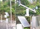 气象站/气象仪/校园气象站(风速、风向、大气温度、大气压力、总辐射)