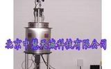 玻璃高温旋转粘度测量仪 美国 型号:GXZ-1600