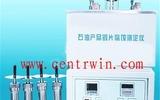 石油產品銅片腐蝕測定儀 型號:ZHF-113
