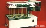 旋轉掛片腐蝕試驗儀 型號:KHURCC-II