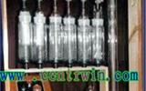 低噪音空氣泵 型號:NJZGA-5L