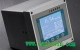 工業電導率儀/在線電導率儀 型號:GYD3/GD0312C