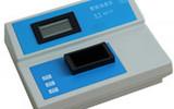 天津臺式濁度儀生產 產品型號:JZ-1B