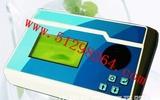 食品二氧化硫快速測定儀/食品二氧化硫測定儀/二氧化硫測定儀  DP-801SC
