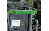 便携式空气采样器/PM10采样器/PM2.5采样器 美国 型号:DJWPM10