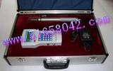 手持粉塵儀/手持粉塵檢測儀/手持式粉塵測定儀 型號:HA-LB-FC