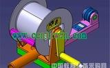 自動深水采樣器 型號:BGLPSC-01