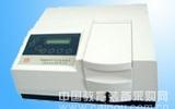 UV7504C紫外可見分光光度計