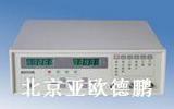 LCR數字電橋/數字電橋 /LCR電橋