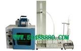 石油沥青组份测定仪 型号:FCJH-174