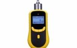泵吸式乙炔分析儀