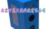 在線非接觸式膜檢測儀|小型在線式LOW-E膜檢測器 型號:KST-1