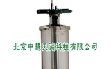 气囊式容积测定仪 型号:HFK-3070