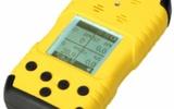 手持式氯气分析仪
